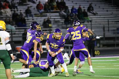 Prep football previews: Bellevue West returns a talented team. Will that be enough?