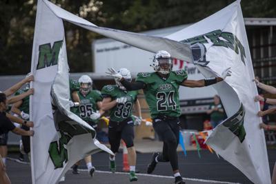 Mike Sautter's best of week two of Nebraska high school football, top storylines for week three