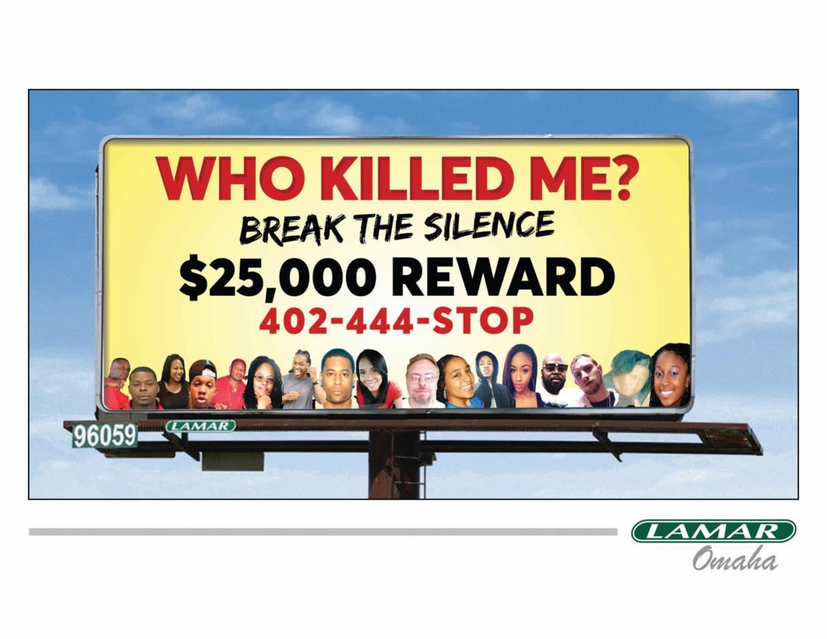 Final billboard 2_