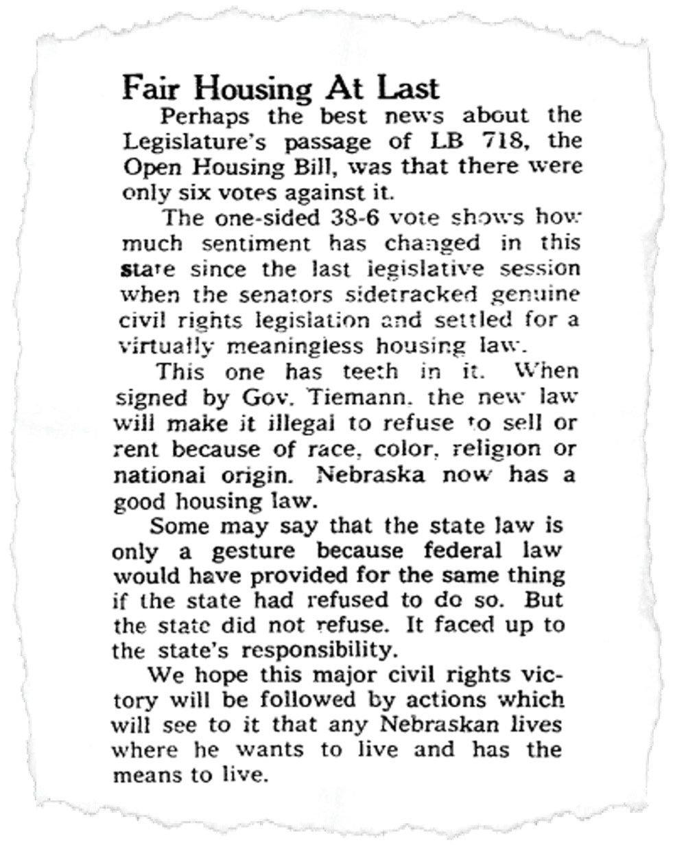 Page A1 | Omaha World-Herald Sunrise Edition | omaha com
