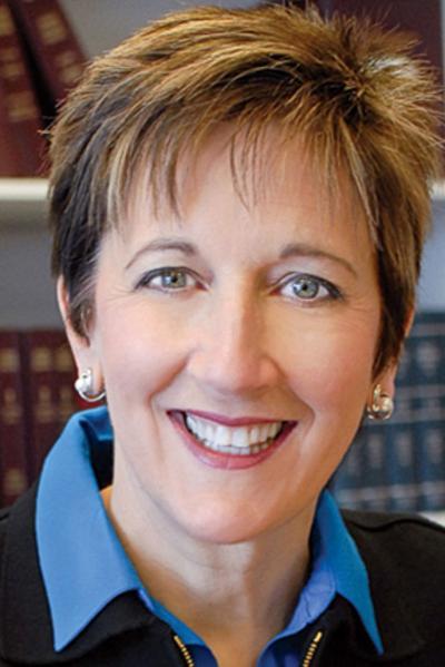 Patty Pansing Brooks