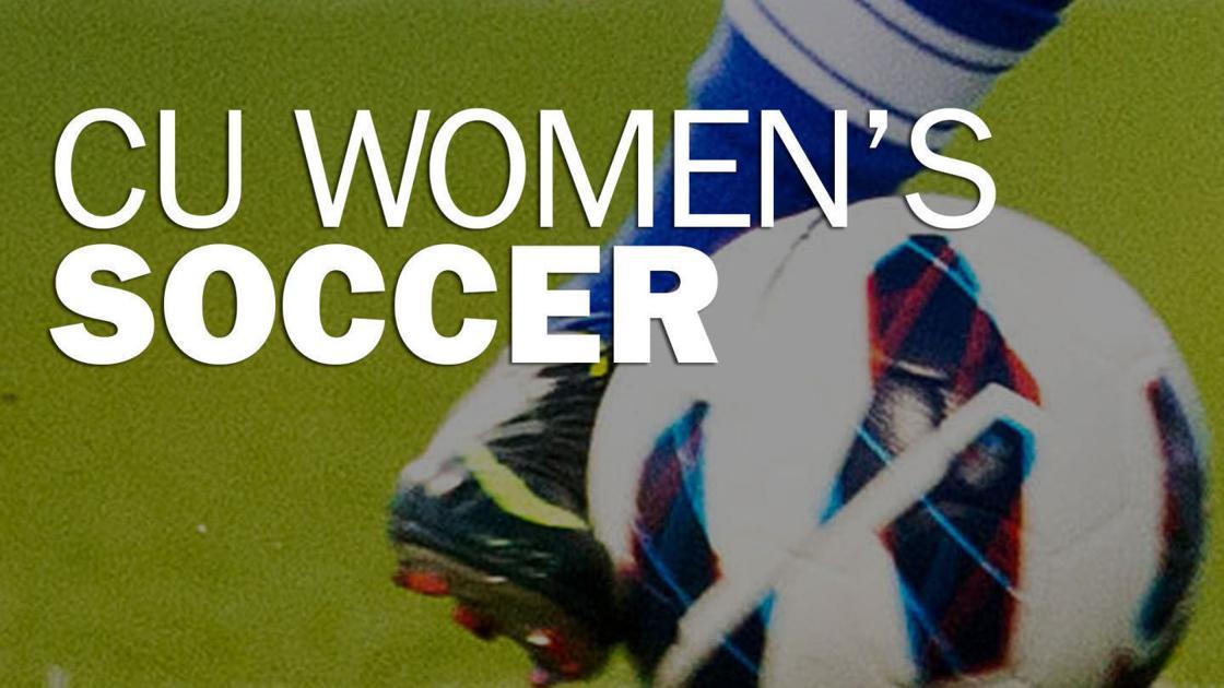 Providence defeats Creighton women in overtime