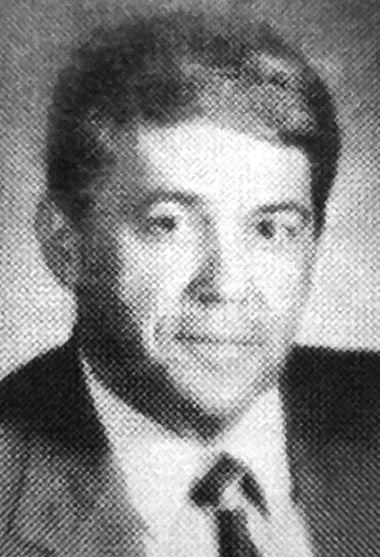 Boyd, Darwin K., Jr.