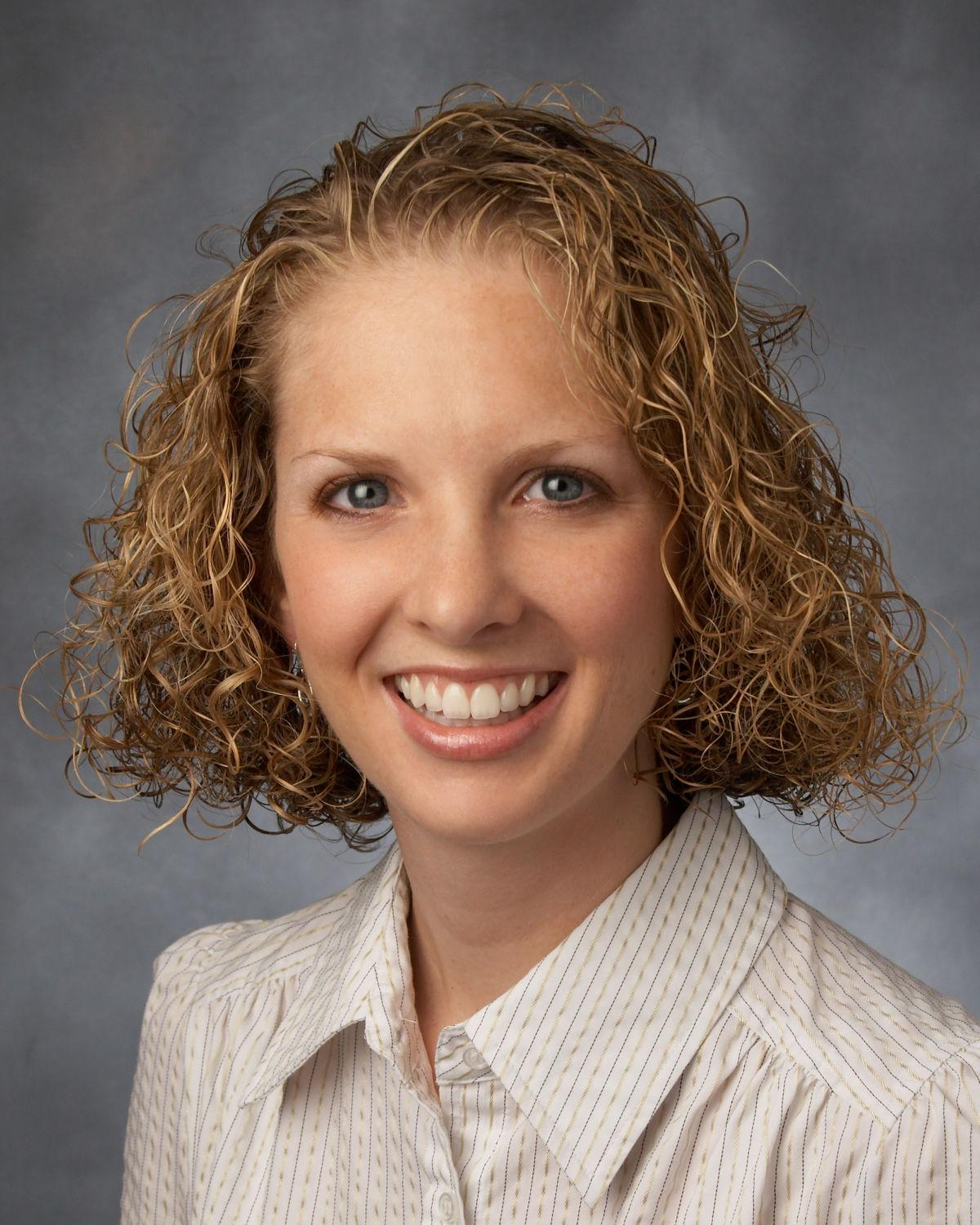 Heather L. Zimmerman - Boys Town Pediatrics