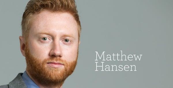 matthansen-columnmug