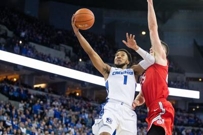 Shatel: NCAA's new NET rankings don't mean much yet, but Jays' matchup with No. 1 Gonzaga does