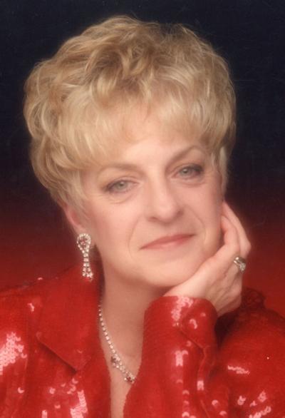 """Miller, Suzanne R. """"Sue"""""""