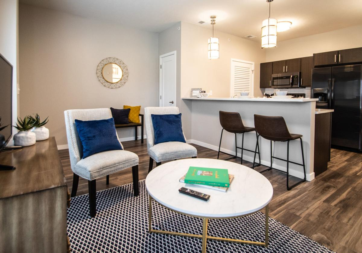 Omaha renters flock to all-inclusive 'apartminiums'