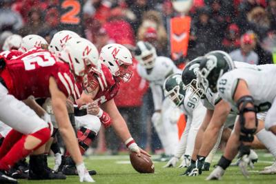 Monday Rewind: Incoming Husker linemen know building the pipeline will take time (top)