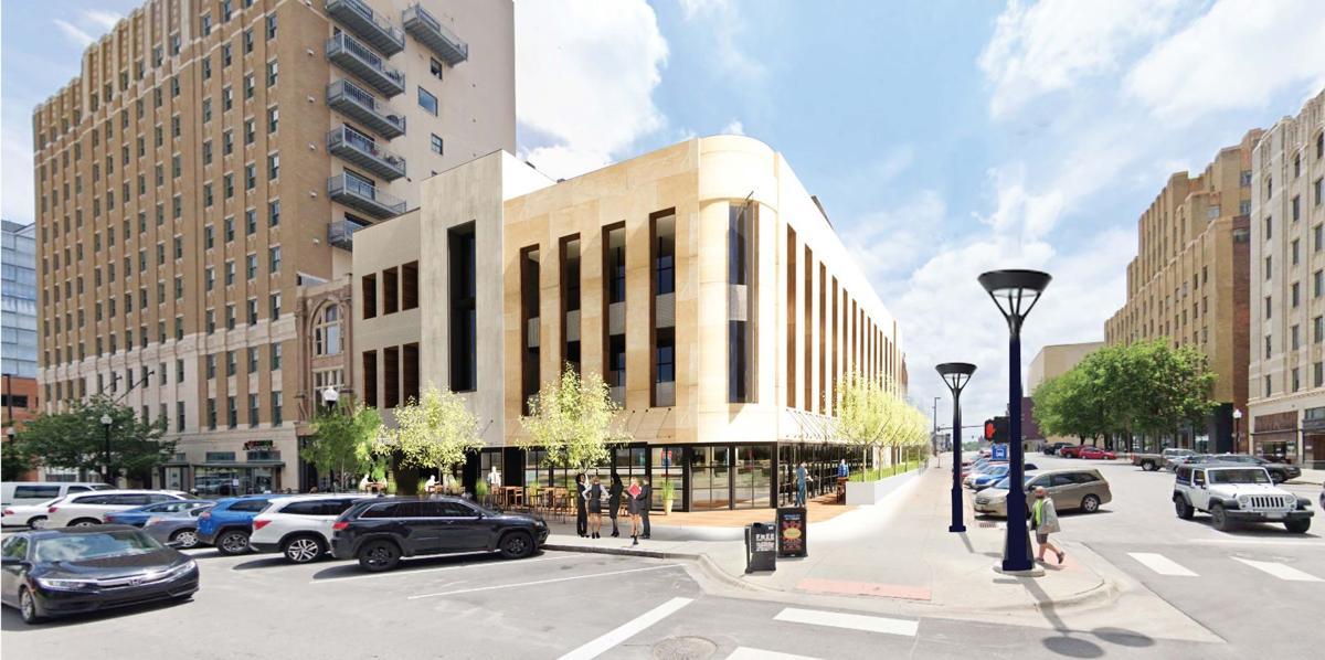 -19115_1419 Farnam Street Redevelopment_CO(2)