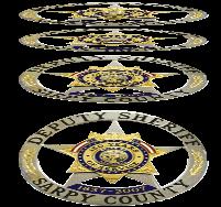 Sarpy County Sheriff SNI