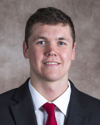 Husker Camp Countdown: No. 34 Bryan Reimers