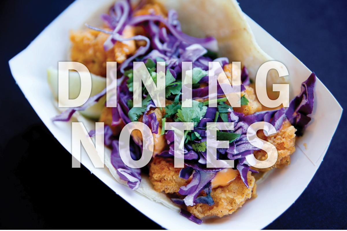 Dining notesAfter hiatus  O Dining reopens in Old Market   Dining   omaha com. Fine Restaurants Omaha. Home Design Ideas