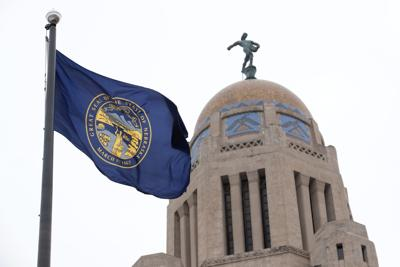 State Capitol teaser