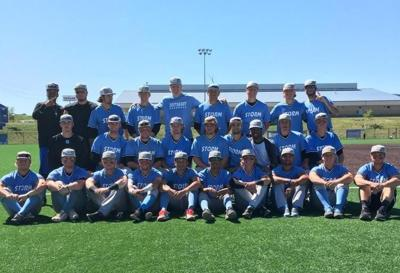 Southeast striving to reach World Series for first time