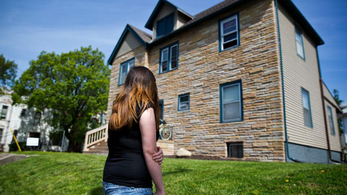 Women seeking men omaha backpage Omaha craigslist