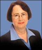 Trudy Rubin: Mistrust still roadblock to Iran deal