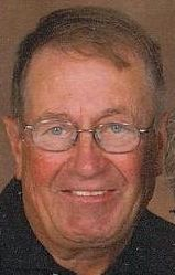 Longtime meat cutter Bob Kastrup widely known in Hartington
