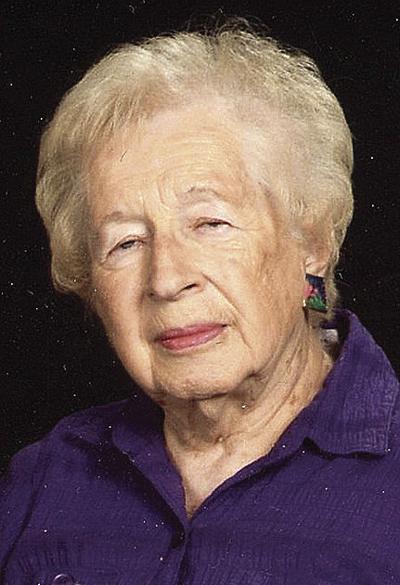 Holder, Victoria M.