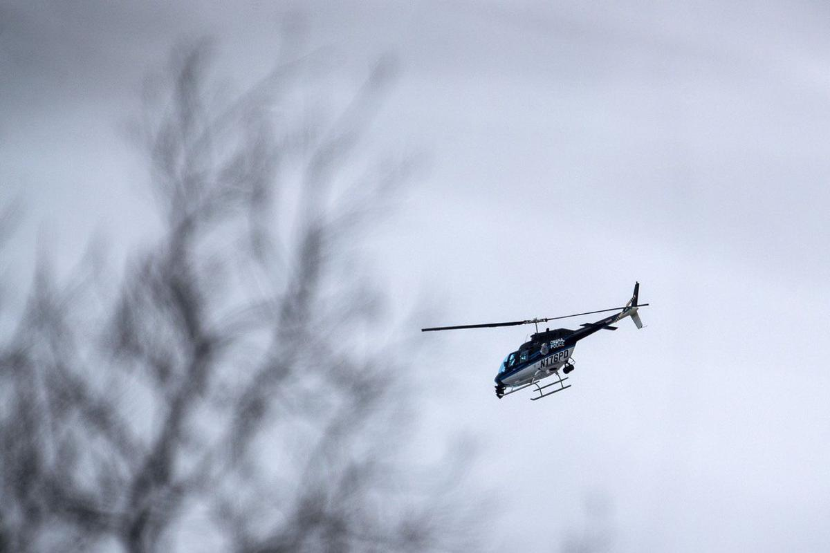 helicopter(5)