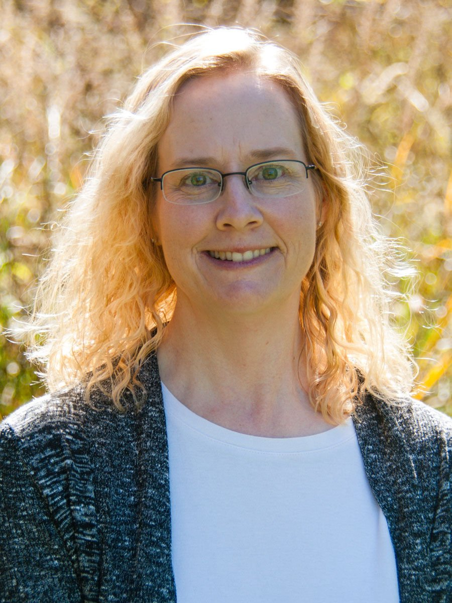 88d608345ef0 Alicia Hardin selected as Commission's wildlife division administrator |  Outdoors | omaha.com