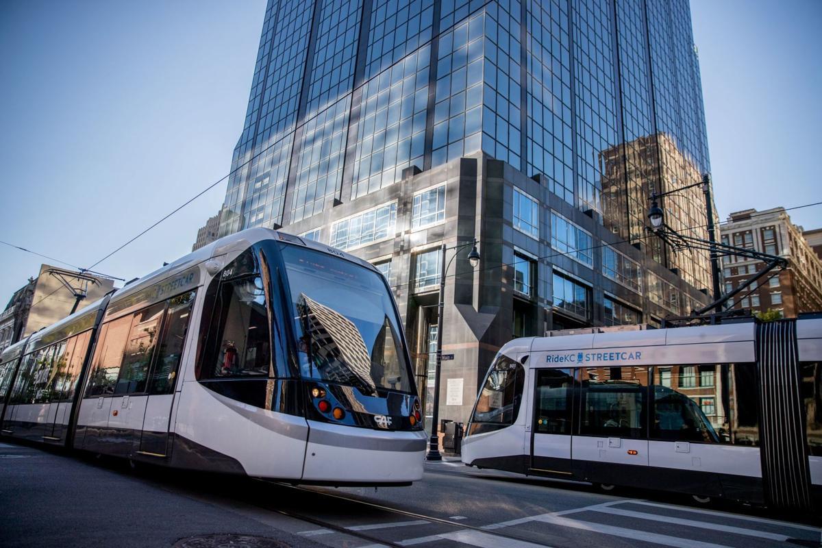 20190915_new_streetcar(2)