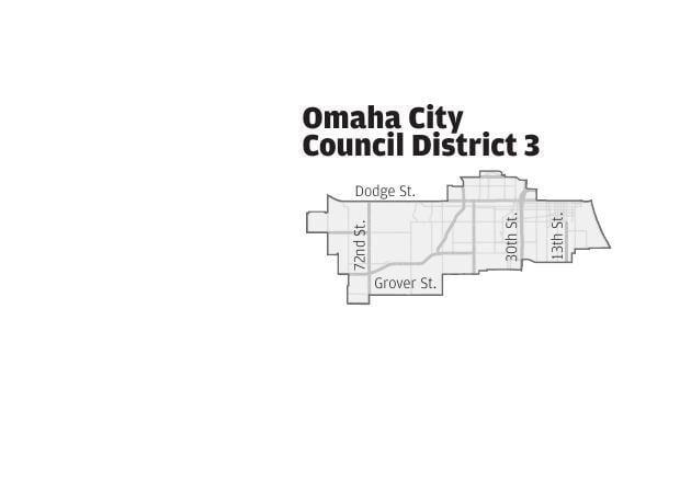 051221-owh-new-district3-map-printbw.pdf