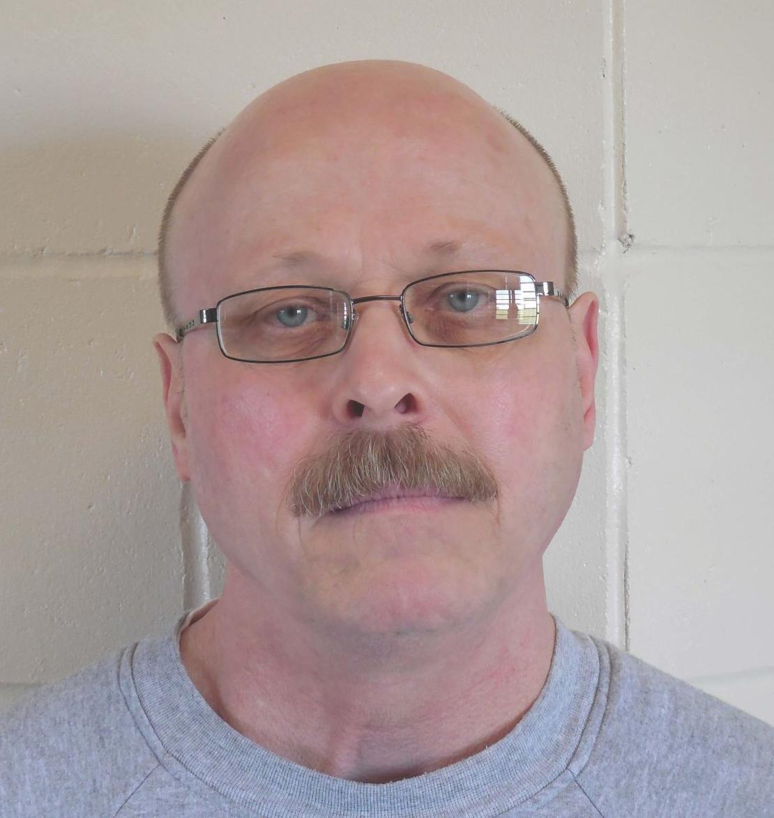 New Carey Dean Moore mugshot (copy) (copy)
