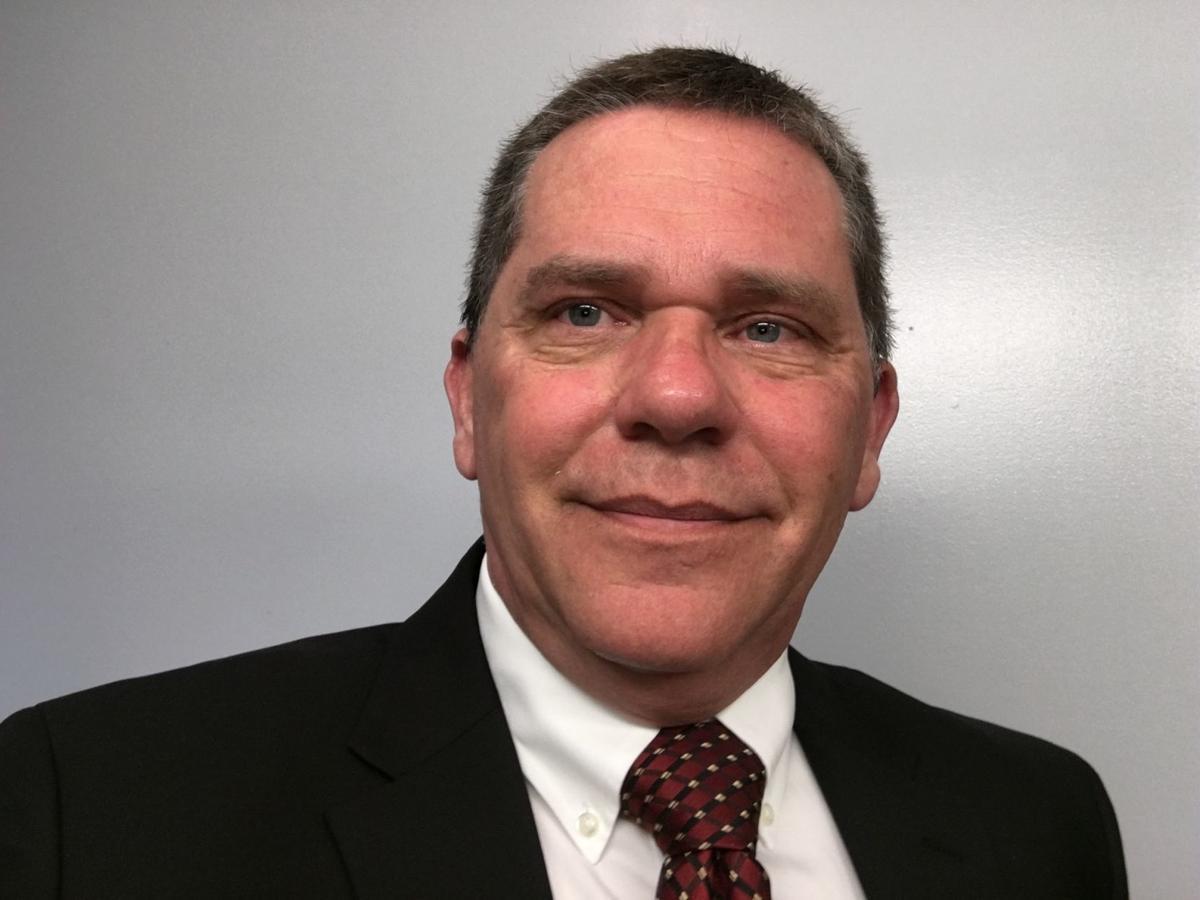 Jim Schultz (copy) (copy)