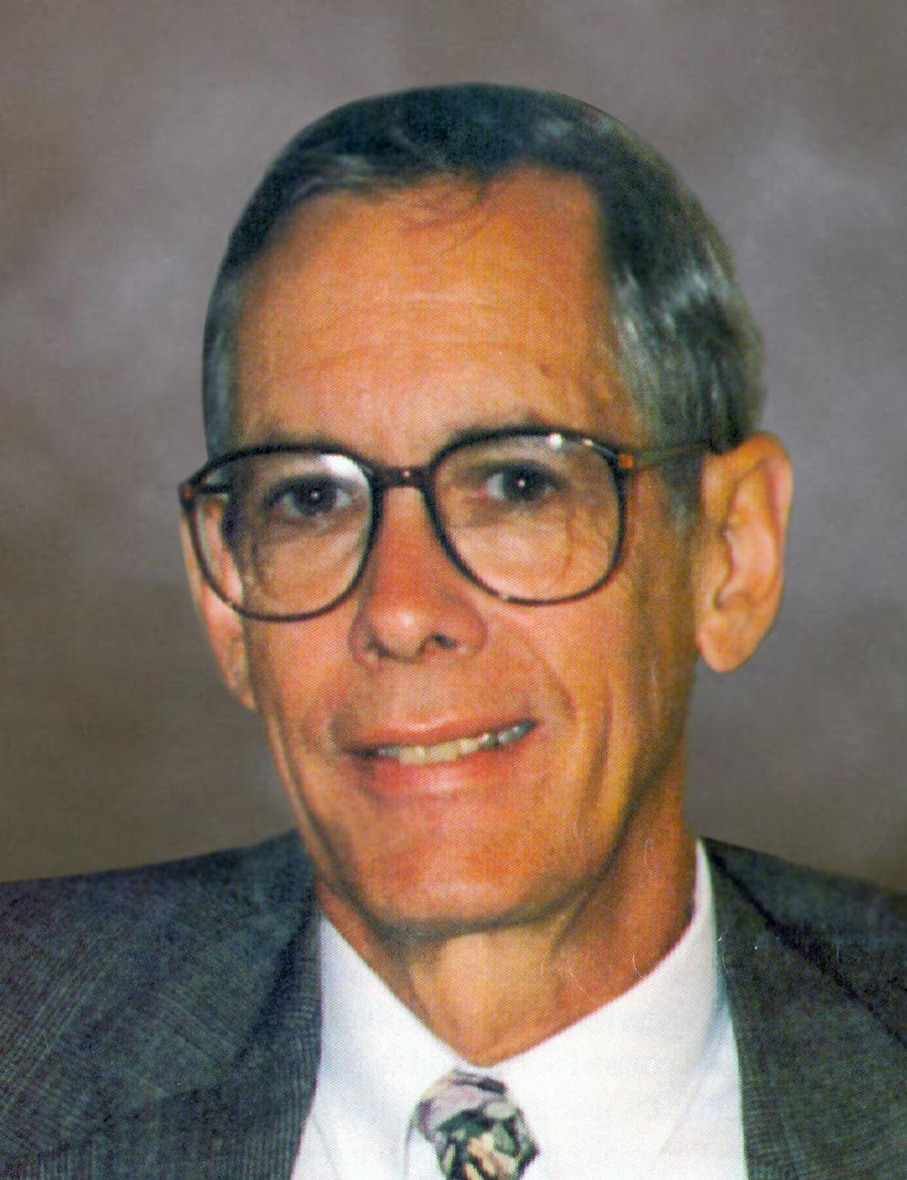 Sage, John C., M.D.