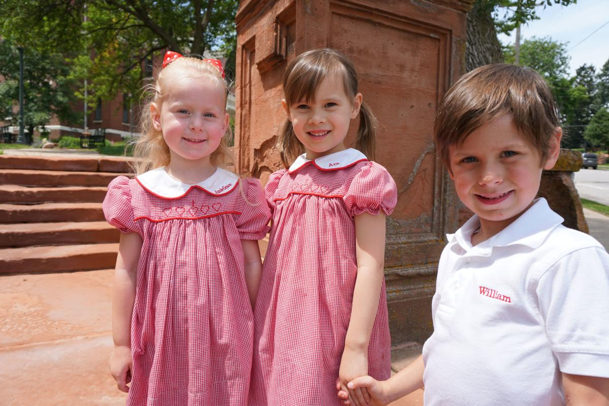 Duchesne Preschool 2.JPG