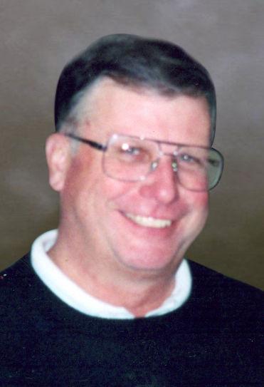"Weekly, John W. ""Bill"""