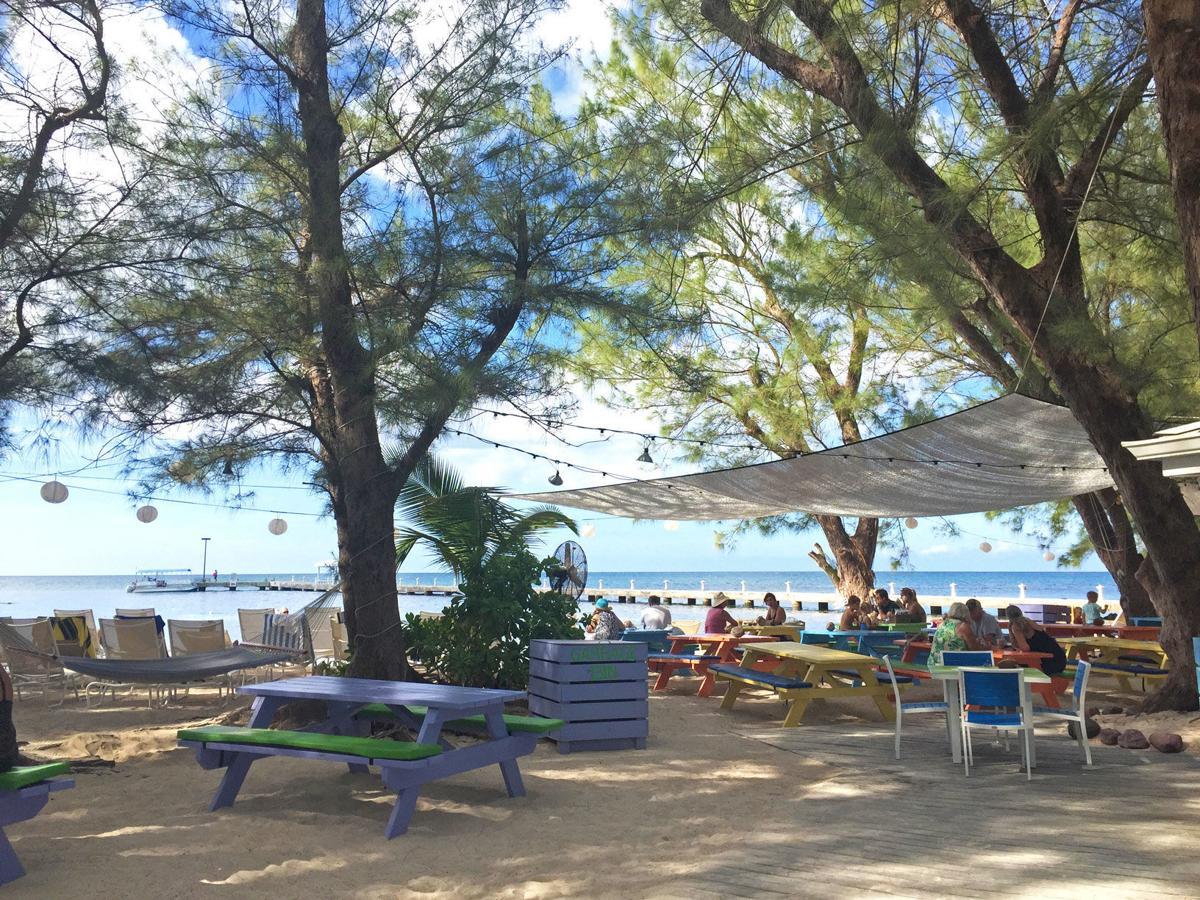 Rum-Point-Beach(C)-Michelle-Bazis.jpg