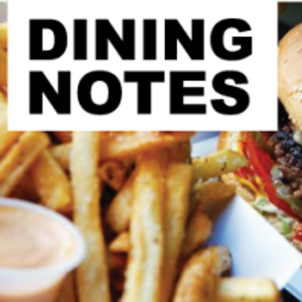 Dining Notes: Beer + bacon? 'nuff said | Entertainment | omaha.com