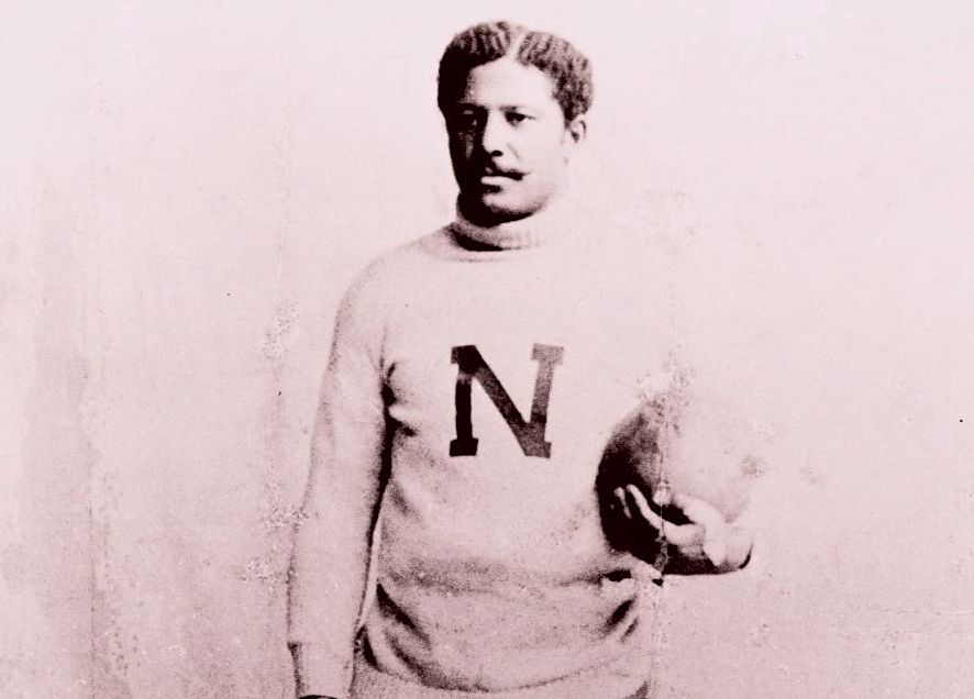 Mad Chatter: The Huskers' and Hawkeyes' first Thanksgiving — in 1891; what Erstad means to NU; Creighton's setback at IU