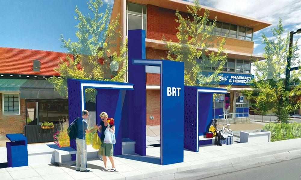BRT_MODULARSTOP