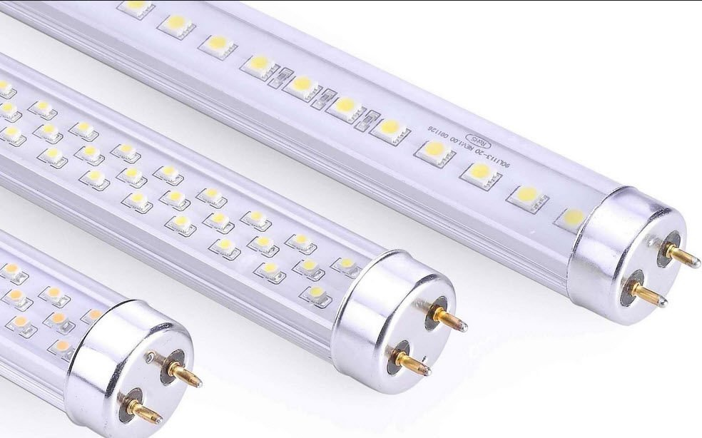 midwest products lighting lighting maintenance led led t8 tubes
