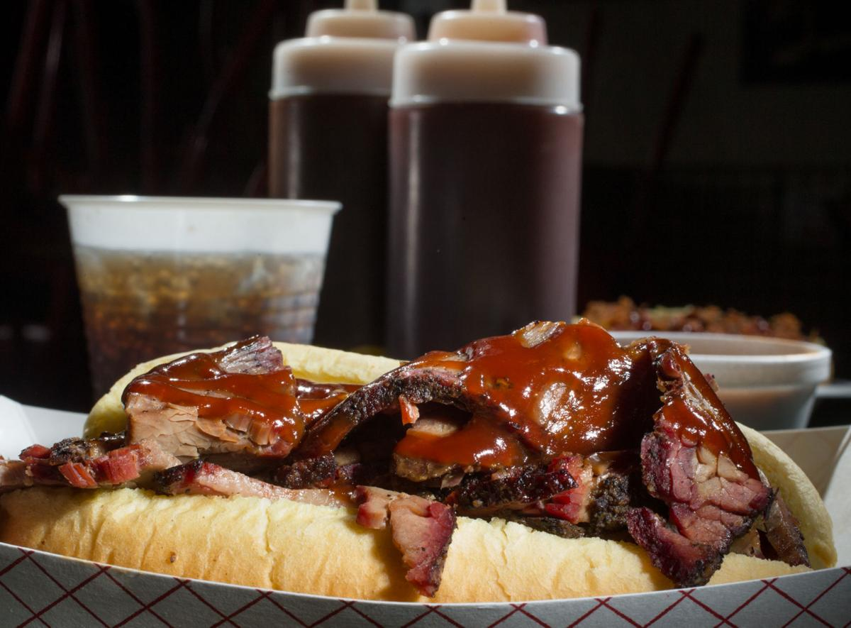 The Winner In Our Quest For Omaha S Best Bbq Is