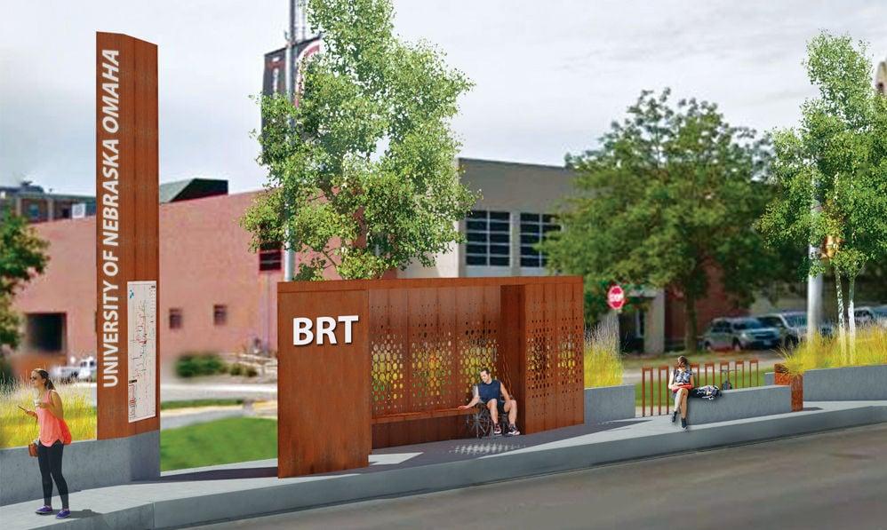 BRT_SCULPTURALSTOP