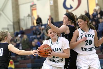 Class D-2: Exeter-Milligan outlasts Sandhills/Thedford