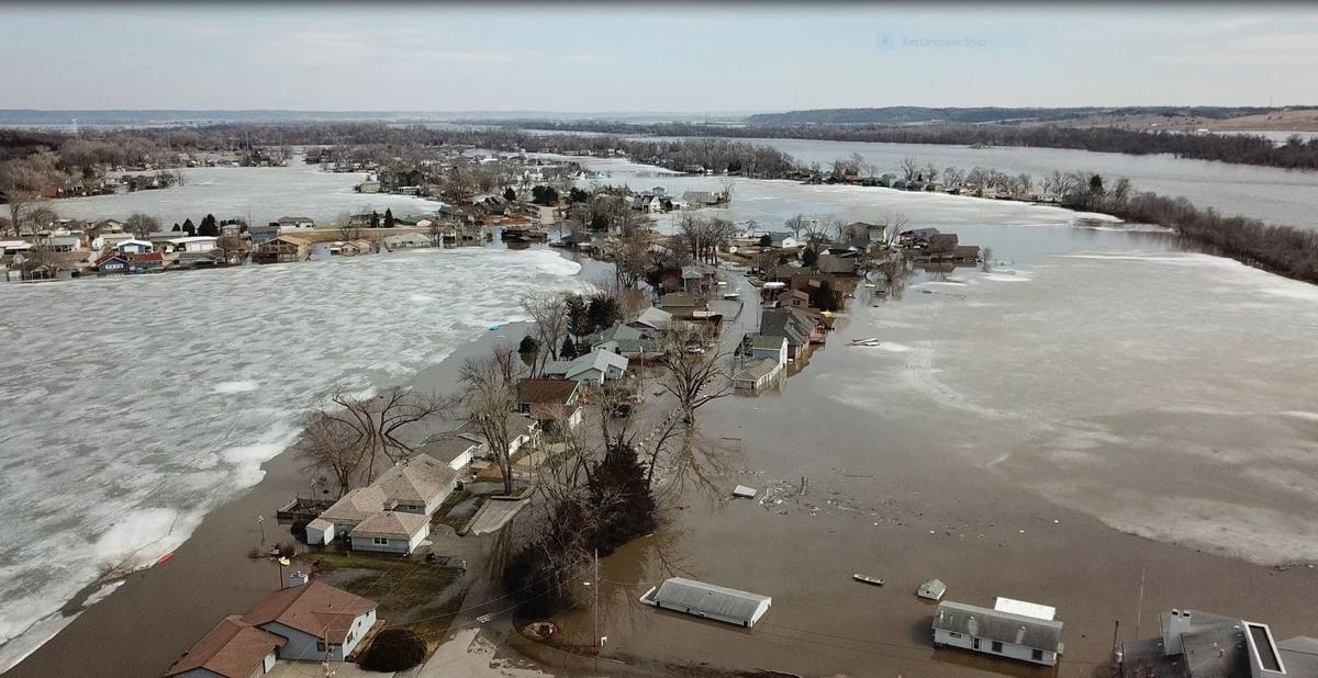 20190320_bl_sap_floodchlakes