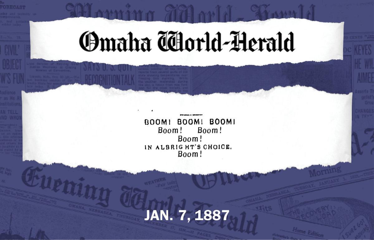 1-7-1887