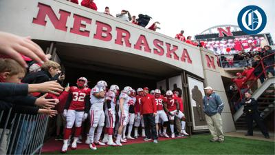 Carriker Chronicles: Three things for Husker fans to watch against Akron, plus Adam's prediction