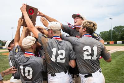 With no regionals or World Series, Legion baseball in Nebraska faces difficult waiting game