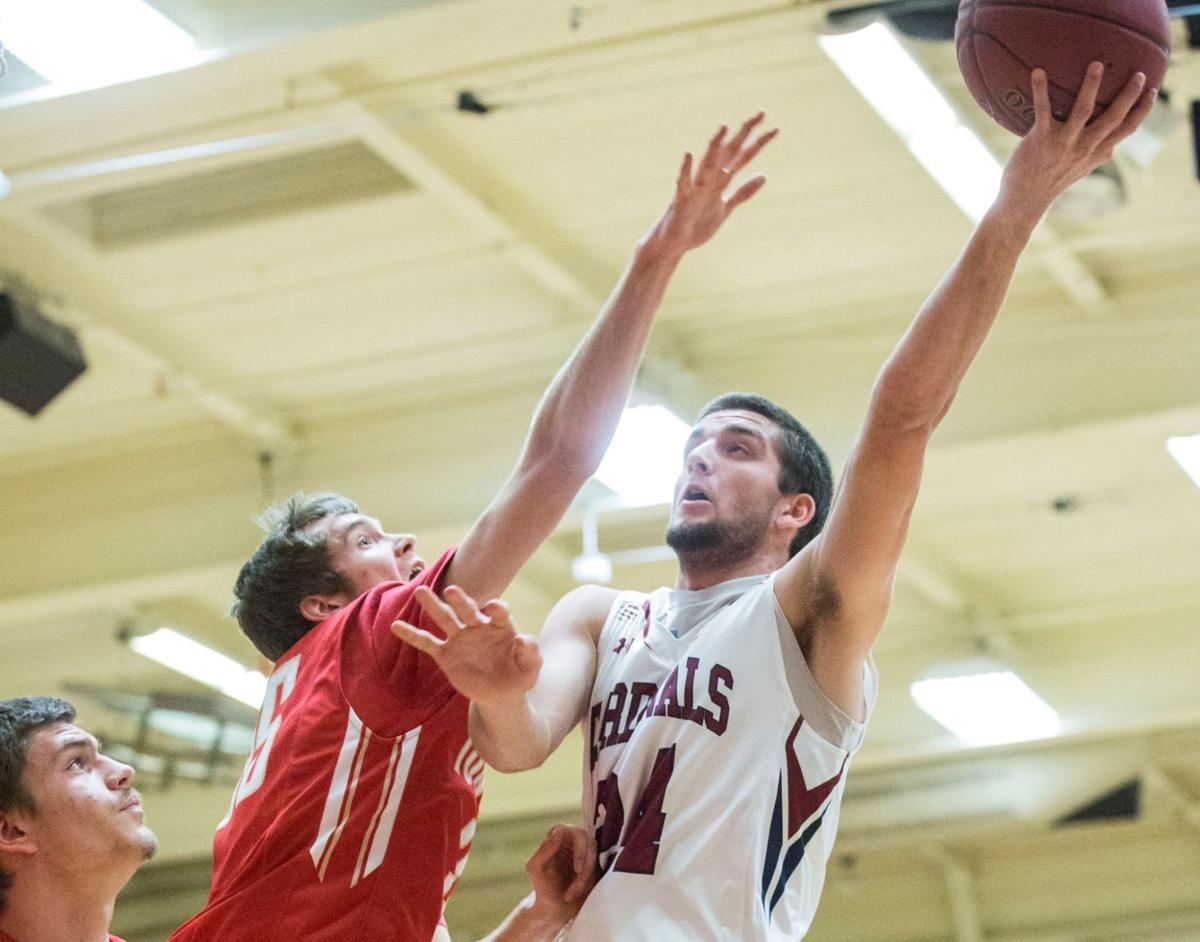 Mitchell Ballock turns down Kansas to take Creighton offer