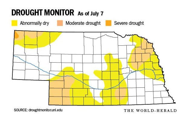 20200710_new_droughtmap