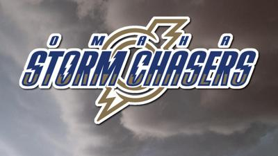 Omaha Storm Chasers teaser