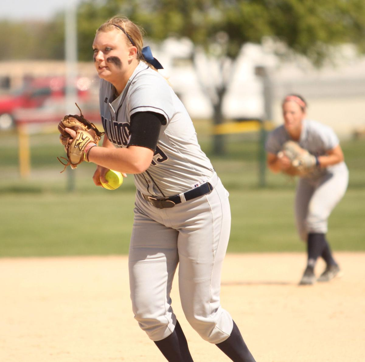 Concordia turns tables to earn repeat berth in NAIA nationals