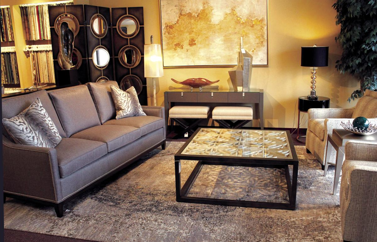 Ask the Experts: Your rug questions