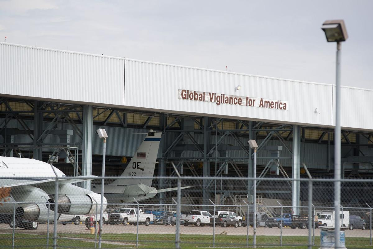 20190410_new_floodoffutt_rs22 (copy)